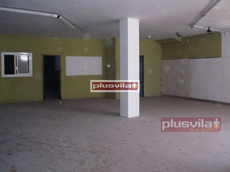 Divendres 071 (FILEminimizer).JPG - Local comercial en alquiler en calle De la Generalitat, Sant Sadurní d´Anoia - 185237628