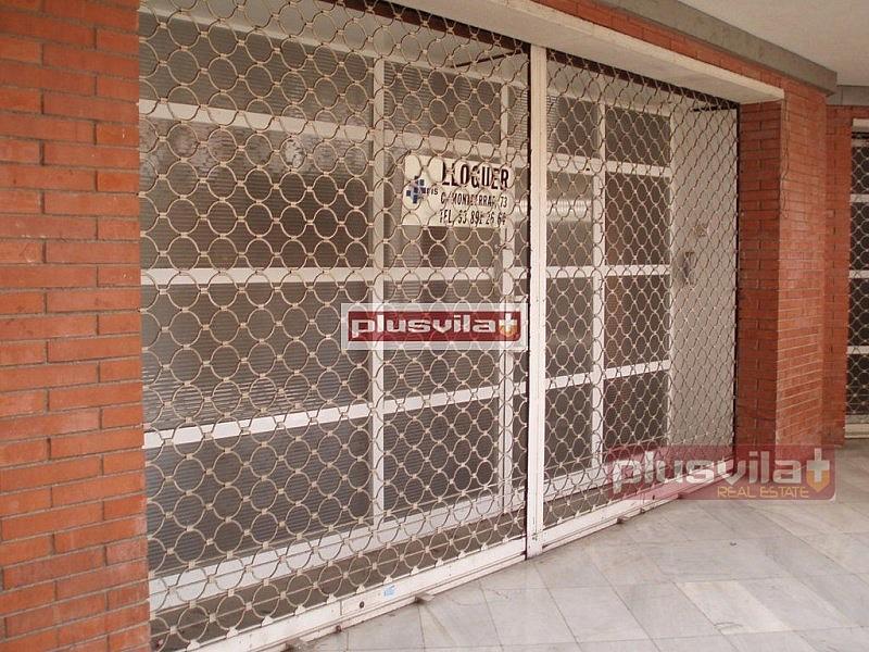 Divendres 072 (FILEminimizer).JPG - Local comercial en alquiler en calle De la Generalitat, Sant Sadurní d´Anoia - 185237649