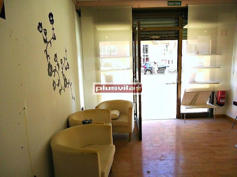 DSC01360 (FILEminimizer) - Local comercial en alquiler en calle Torrelles de Foix Bajos, Les clotes en Vilafranca del Penedès - 186205244
