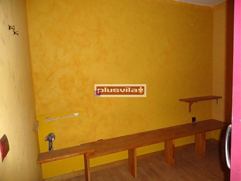 DSC01357 (FILEminimizer).JPG - Local comercial en alquiler en calle Torrelles de Foix Bajos, Les clotes en Vilafranca del Penedès - 186205256