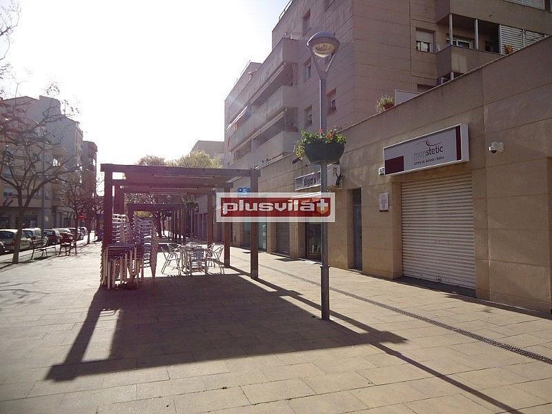 DSC01368 (FILEminimizer).JPG - Local comercial en alquiler en calle Torrelles de Foix Bajos, Les clotes en Vilafranca del Penedès - 186205271