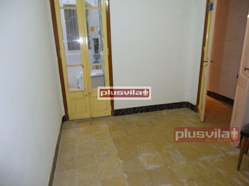 DSC01882 (FILEminimizer).JPG - Oficina en alquiler en calle Sol Bajos, Vilafranca del Penedès - 188424995