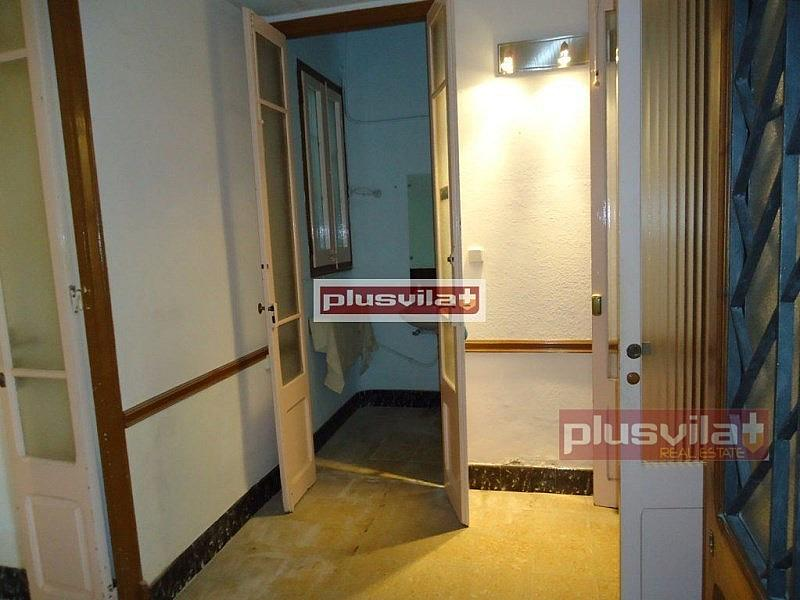 DSC01886 (FILEminimizer).JPG - Oficina en alquiler en calle Sol Bajos, Vilafranca del Penedès - 188424998