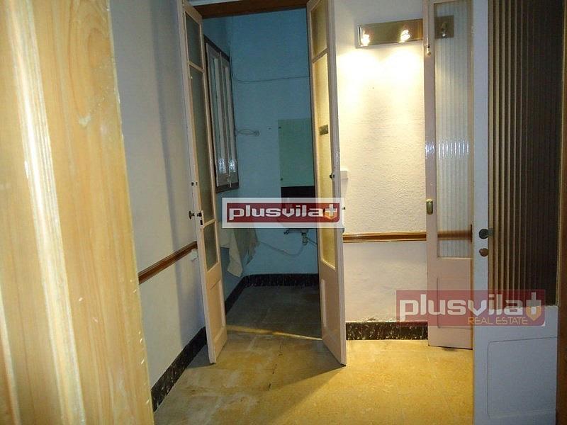 DSC01890 (FILEminimizer).JPG - Oficina en alquiler en calle Sol Bajos, Vilafranca del Penedès - 188425001