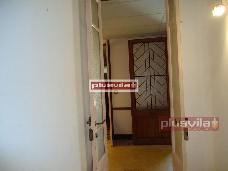 DSC01883 (FILEminimizer).JPG - Oficina en alquiler en calle Sol Bajos, Vilafranca del Penedès - 188425004