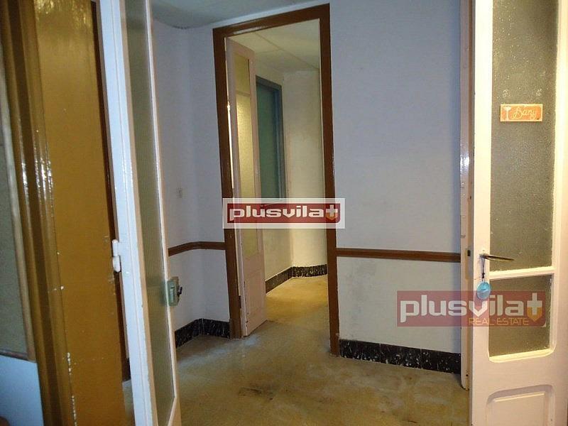 DSC01892 (FILEminimizer).JPG - Oficina en alquiler en calle Sol Bajos, Vilafranca del Penedès - 188425007