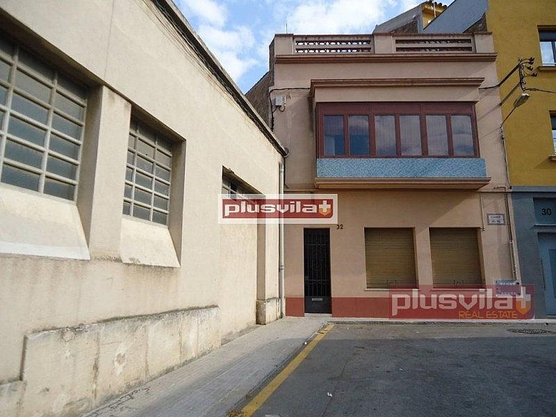 DSC01894 (FILEminimizer).JPG - Oficina en alquiler en calle Sol Bajos, Vilafranca del Penedès - 188425016
