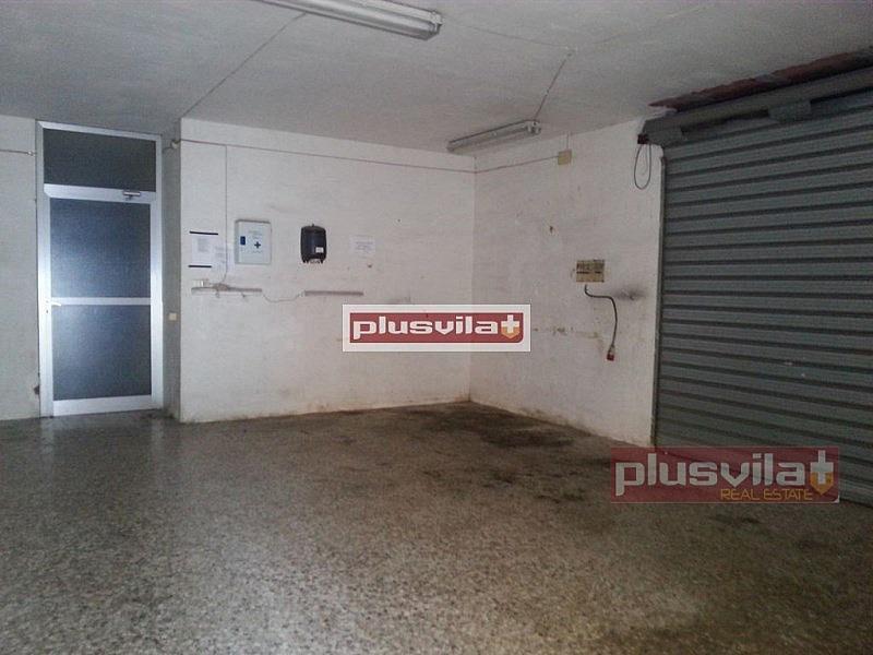20150407_151230 (FILEminimizer) - Local comercial en alquiler en calle Costa Dorada, Santa Margarida i els Monjos - 188861719