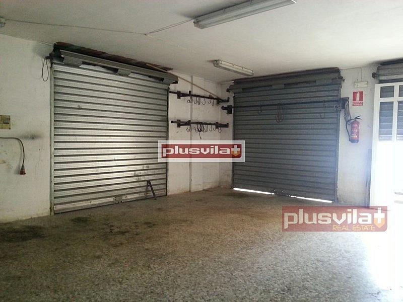 20150407_151213 (FILEminimizer) - Local comercial en alquiler en calle Costa Dorada, Santa Margarida i els Monjos - 188861722