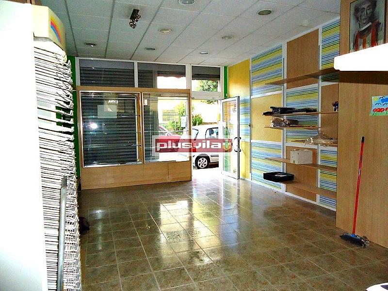 DSC02221 (FILEminimizer).JPG - Local comercial en alquiler en calle Sant Sadurní Bajos, Espirall en Vilafranca del Penedès - 189689531