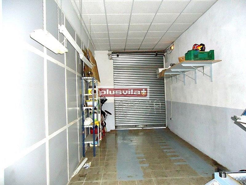 DSC02224 (FILEminimizer).JPG - Local comercial en alquiler en calle Sant Sadurní Bajos, Espirall en Vilafranca del Penedès - 189689540