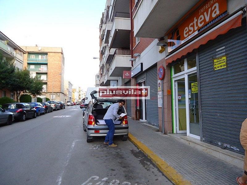 DSC02228 (FILEminimizer).JPG - Local comercial en alquiler en calle Sant Sadurní Bajos, Espirall en Vilafranca del Penedès - 189689555