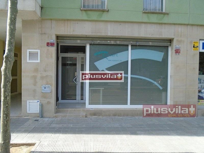 Imagen 016 (FILEminimizer)_1 - Local comercial en alquiler en calle Avenida Penedes Local, Arboç, l´ - 192239331