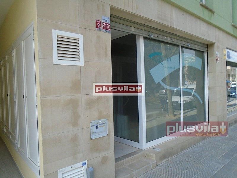 Imagen 015 (FILEminimizer) - Local comercial en alquiler en calle Avenida Penedes Local, Arboç, l´ - 192239334