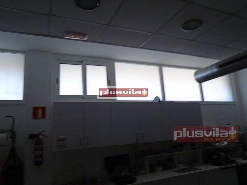Imagen 012 (FILEminimizer) - Local comercial en alquiler en calle Avenida Penedes Local, Arboç, l´ - 192239340