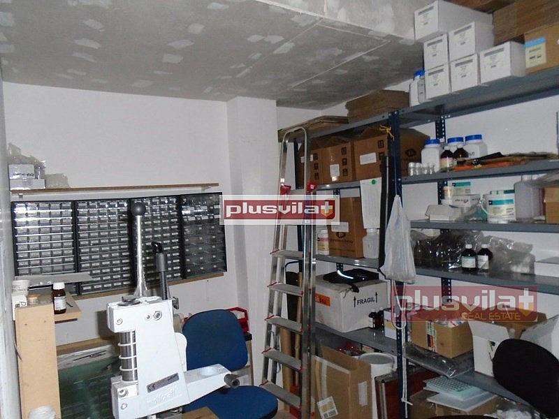 Imagen 014 (FILEminimizer) - Local comercial en alquiler en calle Avenida Penedes Local, Arboç, l´ - 192239343