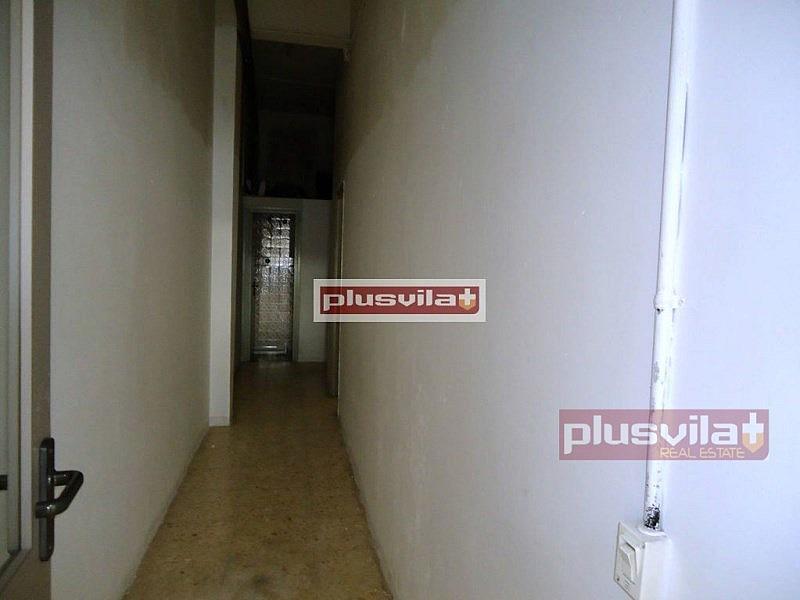 DSC03797 (FILEminimizer).JPG - Local comercial en alquiler en Poble nou en Vilafranca del Penedès - 196938406