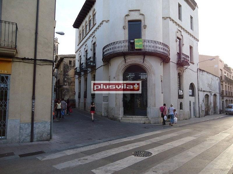 DSC04214 (FILEminimizer).JPG - Local comercial en alquiler en calle Raval de la Font Bajos, Vilafranca del Penedès - 199290502