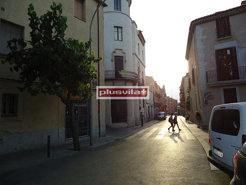 DSC04217 (FILEminimizer).JPG - Local comercial en alquiler en calle Raval de la Font Bajos, Vilafranca del Penedès - 199290514
