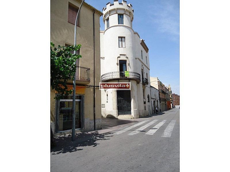 DSC04372 (FILEminimizer).JPG - Local comercial en alquiler en calle Raval de la Font Bajos, Vilafranca del Penedès - 199290520