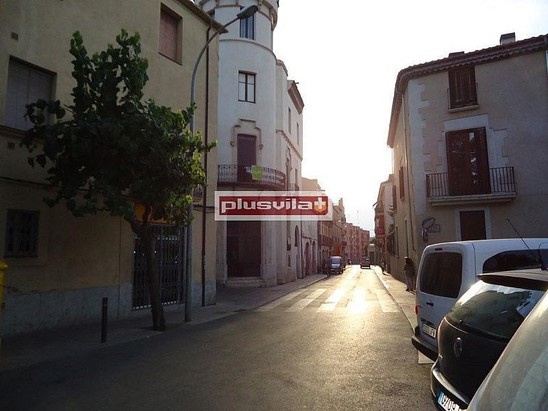 DSC04218 (FILEminimizer).JPG - Local comercial en alquiler en calle Raval de la Font Bajos, Vilafranca del Penedès - 199290523