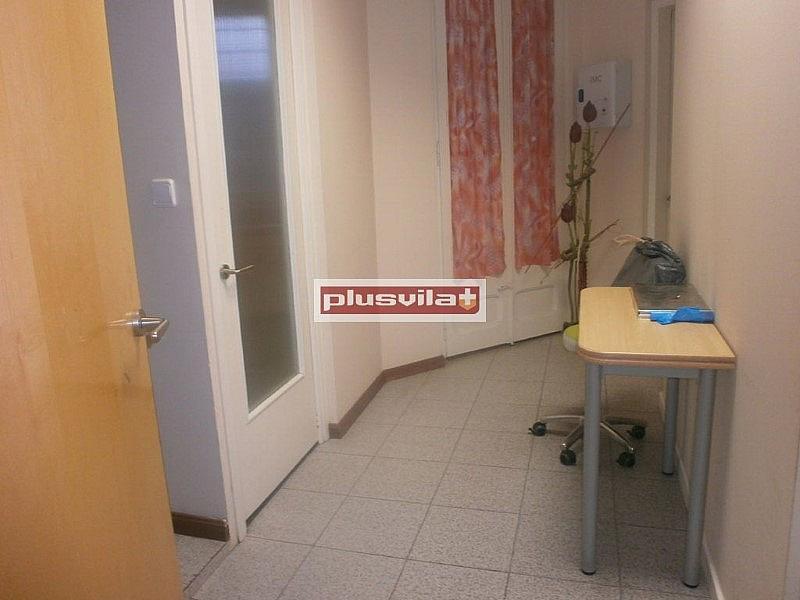 P1011062 (FILEminimizer).JPG - Local comercial en alquiler en calle Amalia Soler, Poble nou en Vilafranca del Penedès - 203290754
