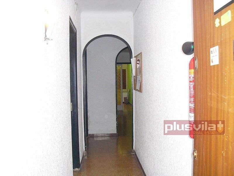 CIMG2462 (FILEminimizer).JPG - Oficina en alquiler en calle La Granada Bajos, Espirall en Vilafranca del Penedès - 203293337