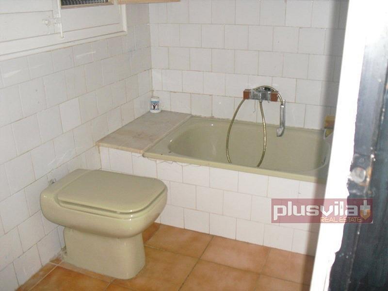 CIMG2464 (FILEminimizer).JPG - Oficina en alquiler en calle La Granada Bajos, Espirall en Vilafranca del Penedès - 203293343