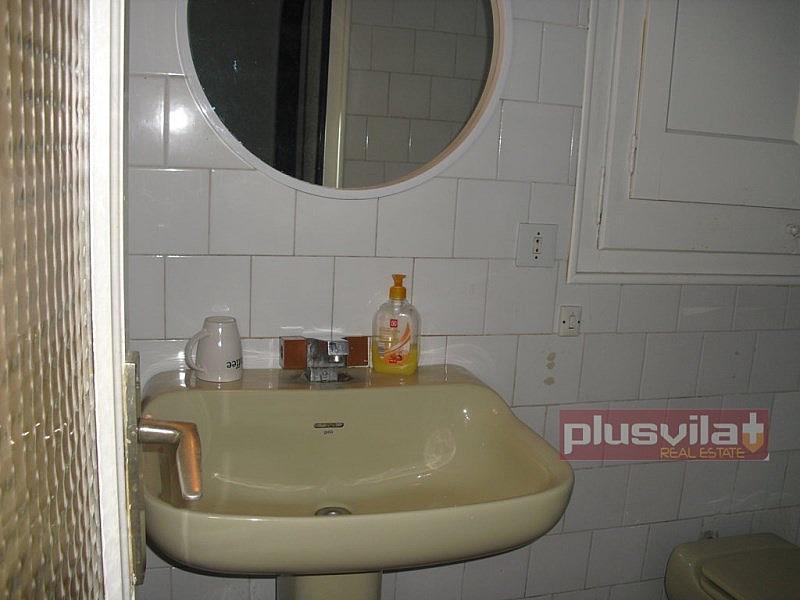 CIMG2463 (FILEminimizer).JPG - Oficina en alquiler en calle La Granada Bajos, Espirall en Vilafranca del Penedès - 203293346