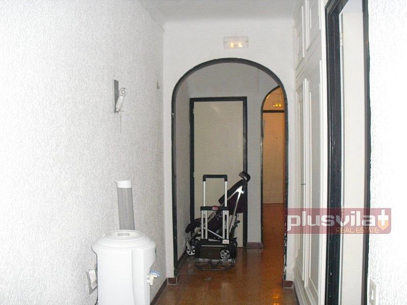 CIMG2476 (FILEminimizer).JPG - Oficina en alquiler en calle La Granada Bajos, Espirall en Vilafranca del Penedès - 203293376