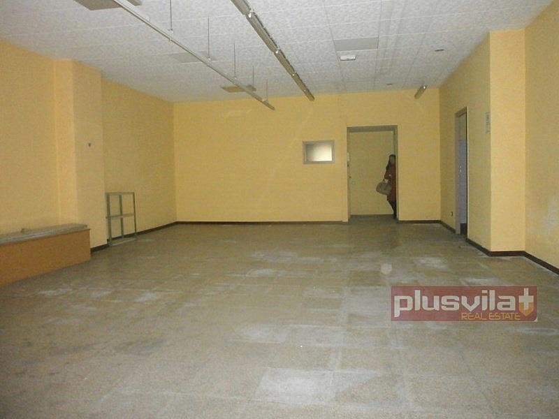 PB270012 (FILEminimizer).JPG - Local comercial en alquiler opción compra en calle Pere Alegret, Vilafranca del Penedès - 204932711