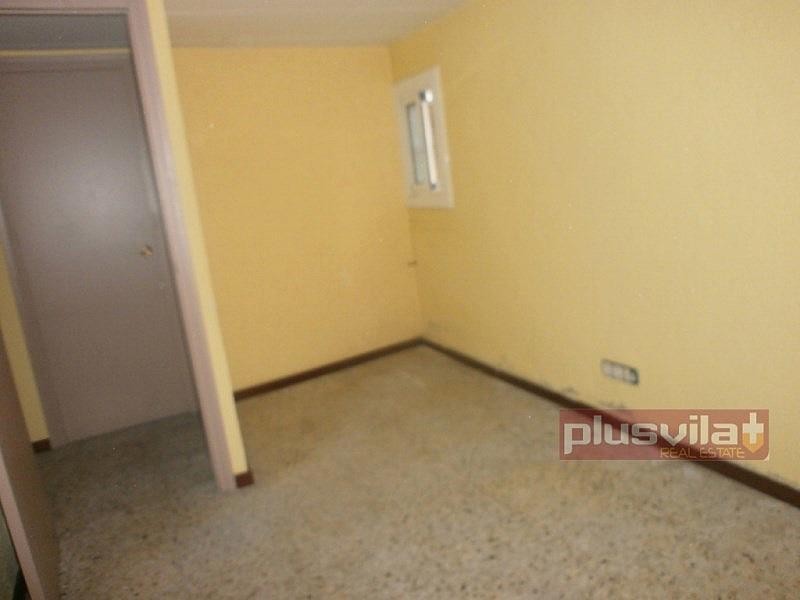 PB270008 (FILEminimizer).JPG - Local comercial en alquiler opción compra en calle Pere Alegret, Vilafranca del Penedès - 204932714
