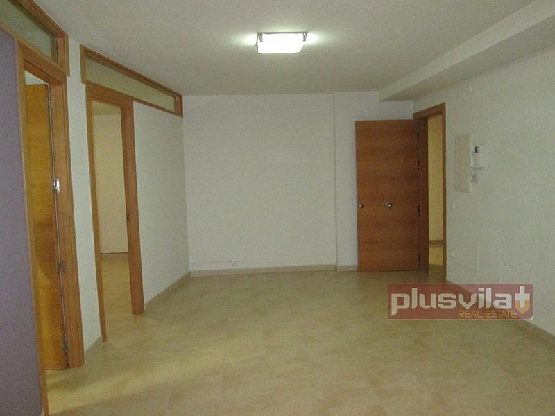 IMG_3487 (FILEminimizer) - Local comercial en alquiler en Vilafranca del Penedès - 210588737