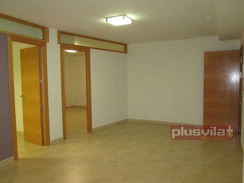 IMG_3488 (FILEminimizer) - Local comercial en alquiler en Vilafranca del Penedès - 210588740