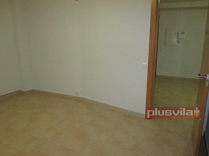 IMG_3491 (FILEminimizer) - Local comercial en alquiler en Vilafranca del Penedès - 210588746