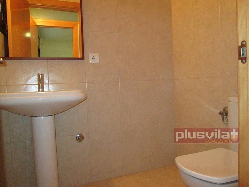 IMG_3498 (FILEminimizer) - Local comercial en alquiler en Vilafranca del Penedès - 210588755