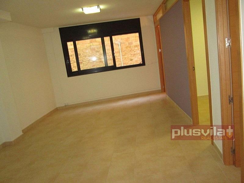 IMG_3496 (FILEminimizer) - Local comercial en alquiler en Vilafranca del Penedès - 210588758
