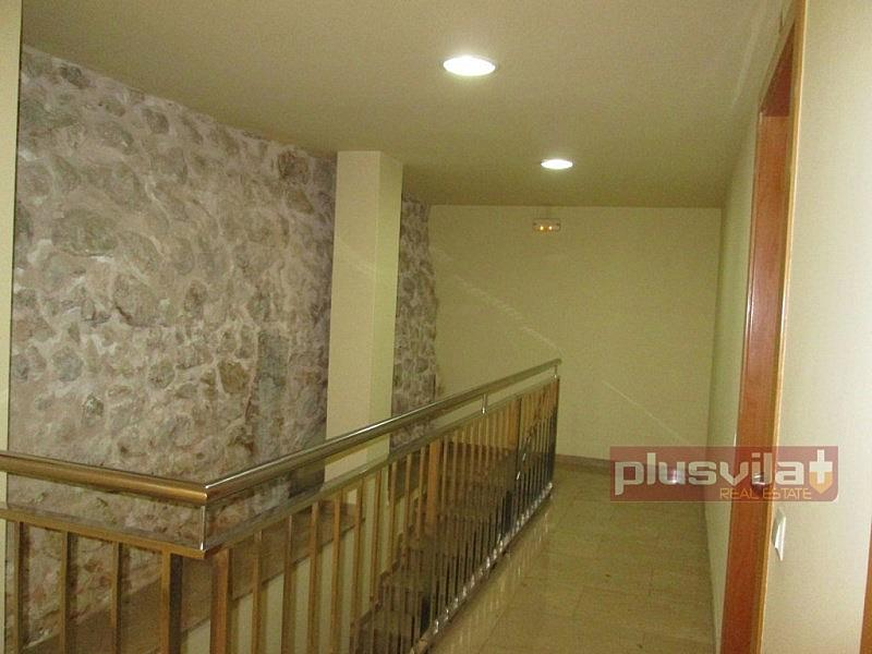 IMG_3501 (FILEminimizer) - Local comercial en alquiler en Vilafranca del Penedès - 210588764