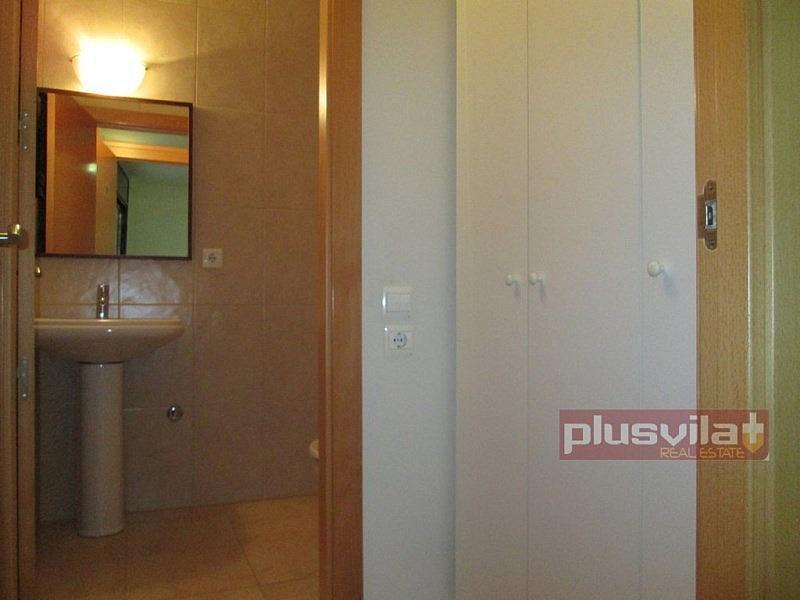 IMG_3500 (FILEminimizer) - Local comercial en alquiler en Vilafranca del Penedès - 210588767