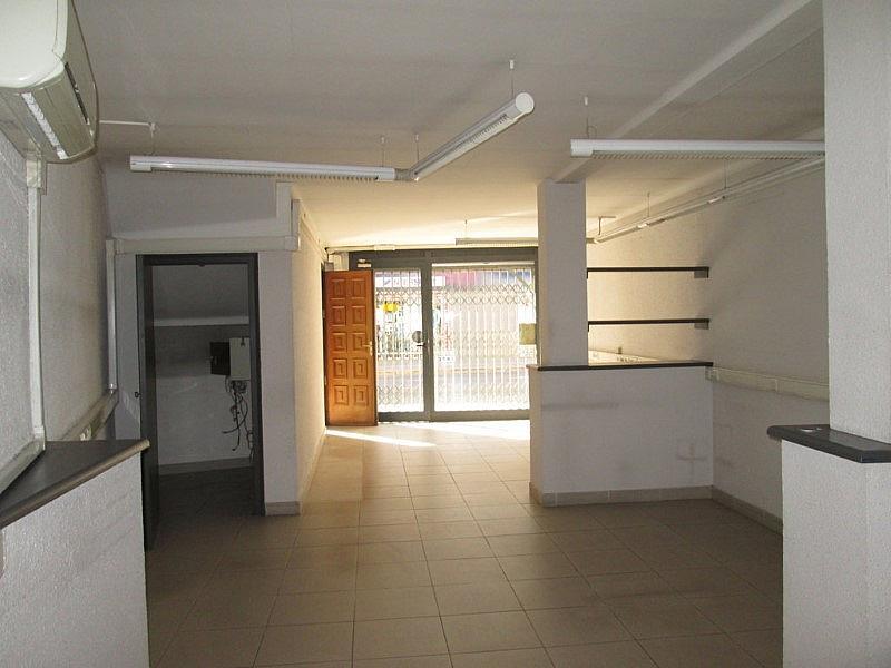 IMG_3085 (FILEminimizer) - Local comercial en alquiler en Vilafranca del Penedès - 211902649