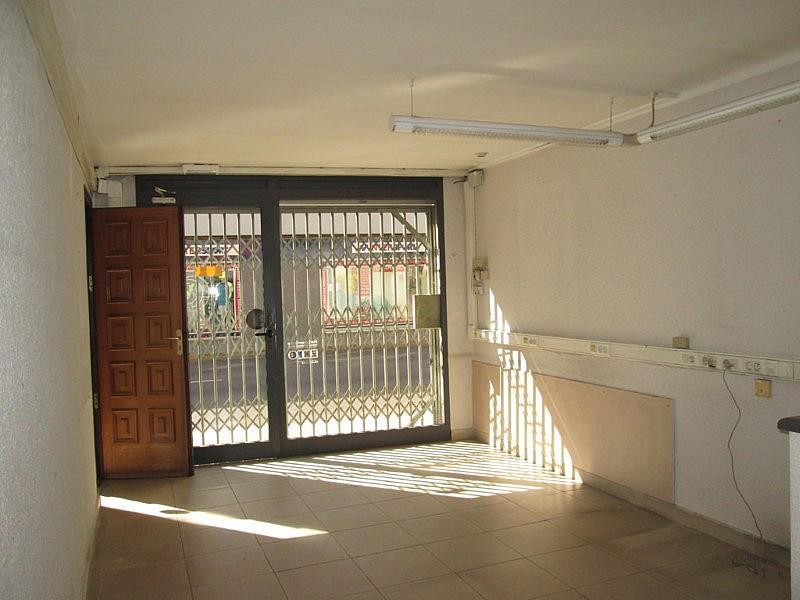 IMG_3075 (FILEminimizer) - Local comercial en alquiler en Vilafranca del Penedès - 211902652