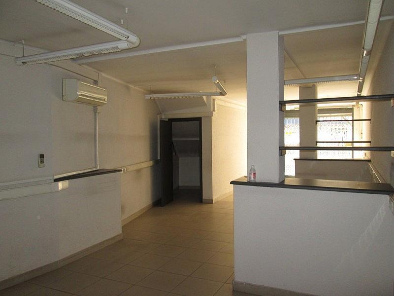 IMG_3083 (FILEminimizer) - Local comercial en alquiler en Vilafranca del Penedès - 211902655