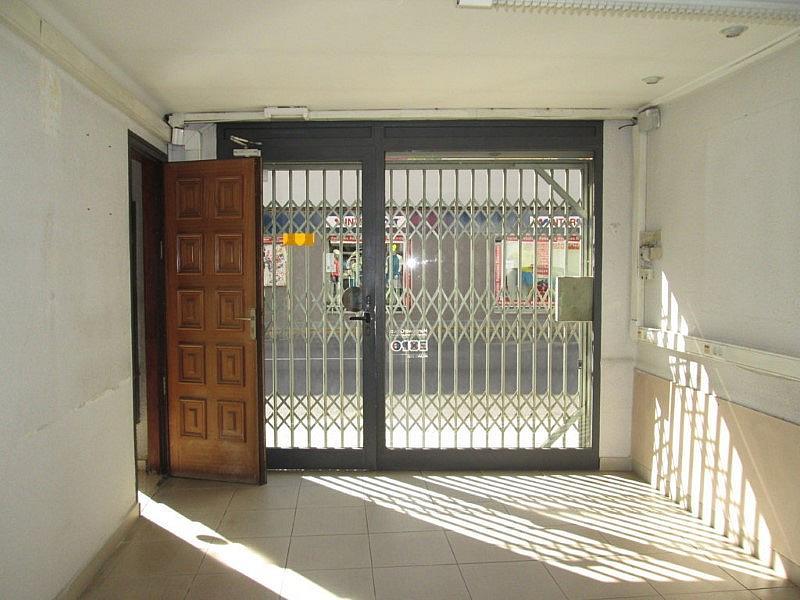 IMG_3086 (FILEminimizer) - Local comercial en alquiler en Vilafranca del Penedès - 211902658
