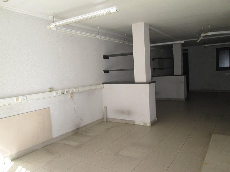 IMG_3073 (FILEminimizer) - Local comercial en alquiler en Vilafranca del Penedès - 211902664