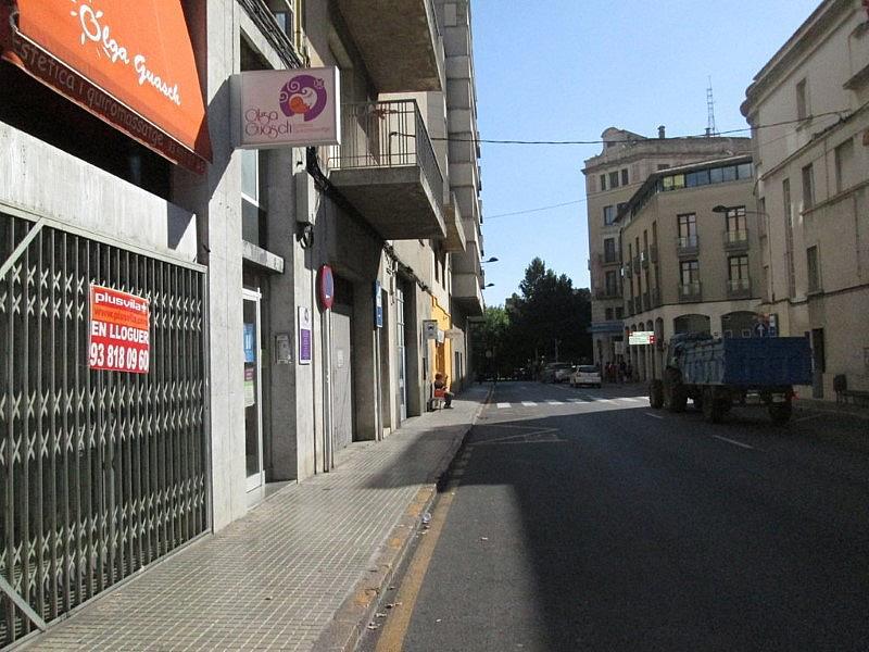 IMG_3089 (FILEminimizer) - Local comercial en alquiler en Vilafranca del Penedès - 211902667