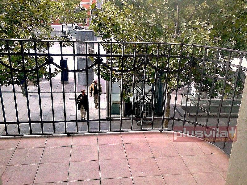 DSC_0456 (FILEminimizer) - Local comercial en alquiler en calle De Sant Francesc, Vilafranca del Penedès - 214353722