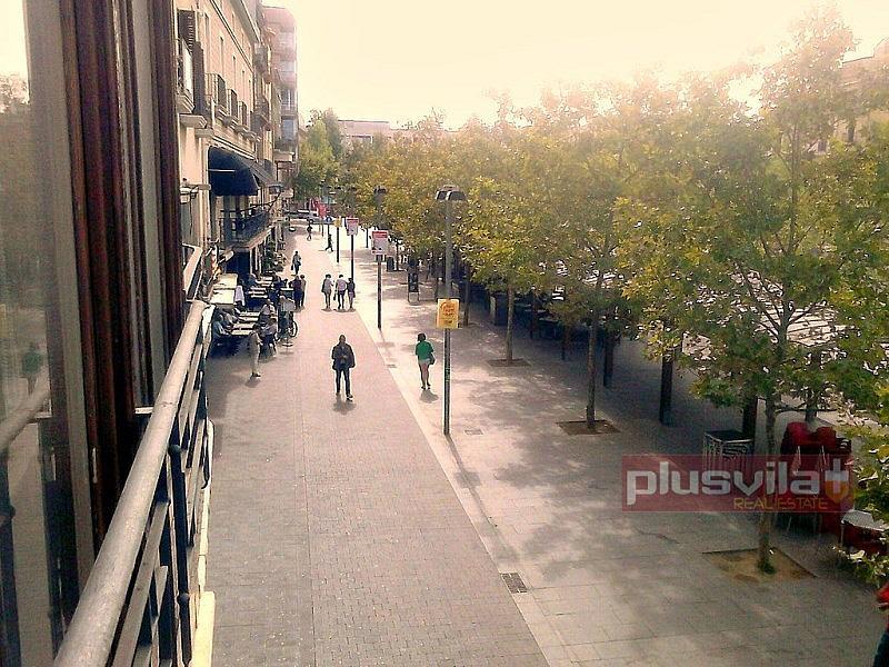 DSC_0459 (FILEminimizer) - Local comercial en alquiler en calle De Sant Francesc, Vilafranca del Penedès - 214353731