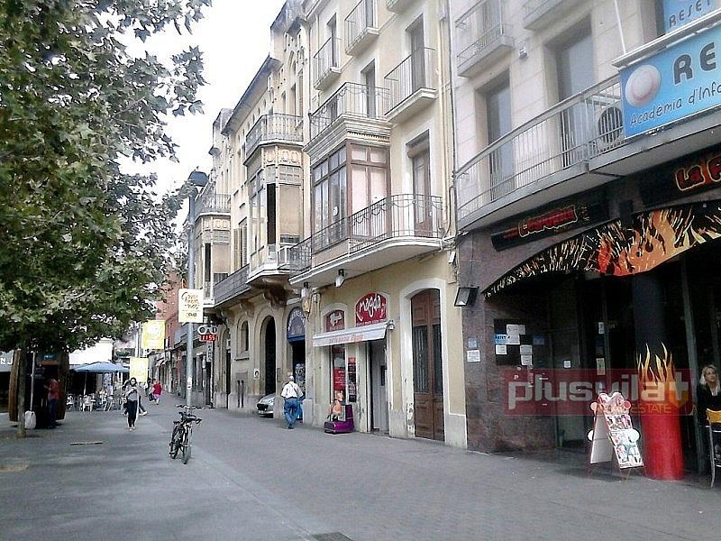 DSC_0484 (FILEminimizer) - Local comercial en alquiler en calle De Sant Francesc, Vilafranca del Penedès - 214353734