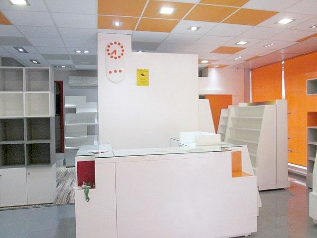 IMG_4465 (FILEminimizer) - Local comercial en alquiler en La girada en Vilafranca del Penedès - 215527653