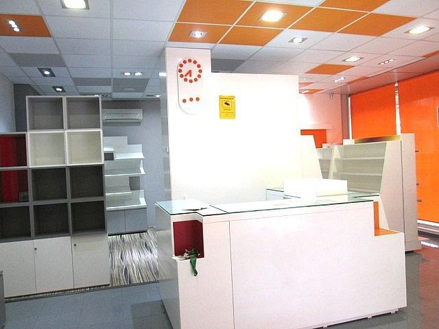 IMG_4464 (FILEminimizer) - Local comercial en alquiler en La girada en Vilafranca del Penedès - 215527656